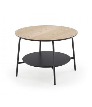 GENUA LAW3 c. table