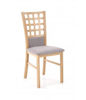 GERARD3 BIS chair honey oak / Inari 91