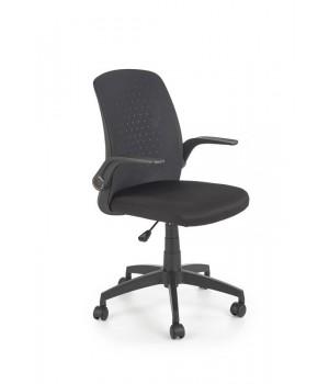 SECRET office chair, color: black