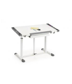 B42 desk
