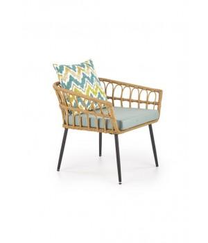GARDENA 1S chair