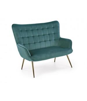 CASTEL 2 XL sofa