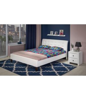 SAMARA 180 bed