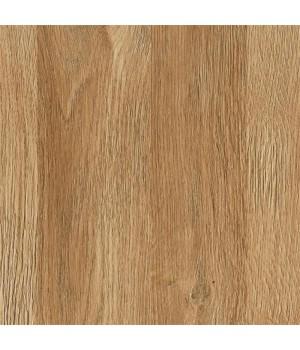 GRACJAN table color: grandson oak