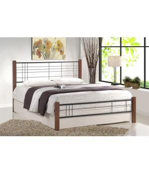 VIERA 180 bed