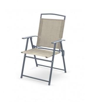 ROCKY folding chair