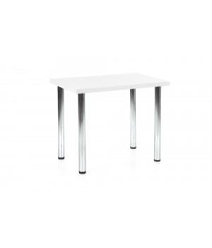 MODEX 90 table, color: white