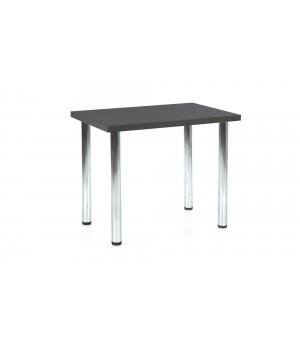MODEX 90 table, color: antracit