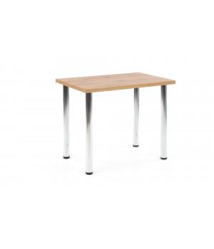 MODEX 90 table, color: votan oak