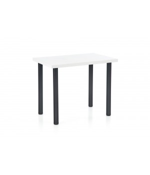 MODEX 2 90 table, color: white