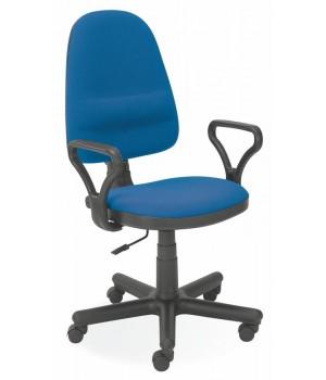BRAVO chair C-6