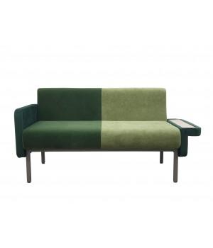 Dīvāns PAUZE
