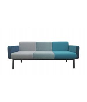 Dīvāns VARAVIKSNE