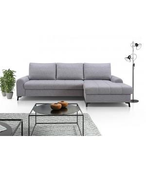 Stūra dīvāns AVRA