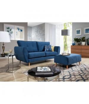 Dīvāns  AMELIA