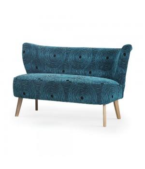 Dīvāns  LILI