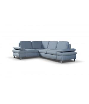 Stūra dīvāns SORRENTO