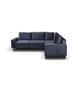 Stūra dīvāns HAVANA