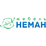 MEBEL HEMAN