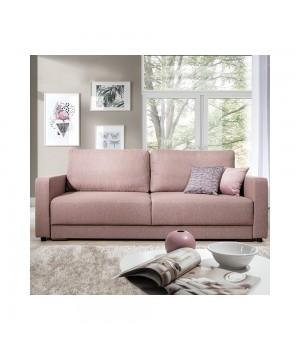 Dīvāns  MARCO
