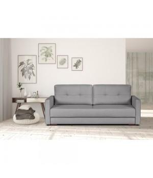 Dīvāns  TORINO
