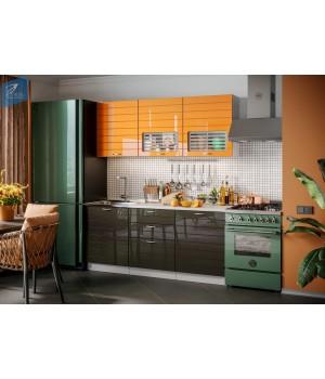 Virtuves komplekts VIOLA  MODERN 1.8 m